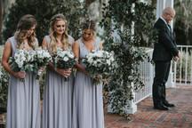 2019 March Troy and Kaitlyn Wedding Photos-0425.jpg