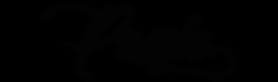 1522374590-passio-black(pp_w768_h227).pn