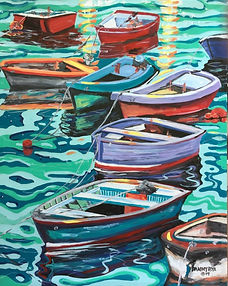 Boats on the Water.jpg