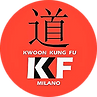 Kwoon Logo.png