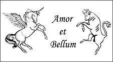 Logo Amor et Bellum-cornice.jpg