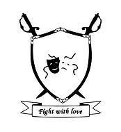 Fight With Love.jpg