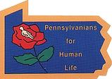 PA human life.png