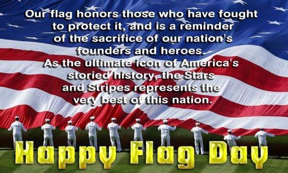 Happy flag day.jpg