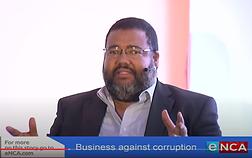 Business Against Corruption.png