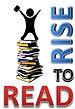 Read+To+Rise+-+Logo+tight.jpg