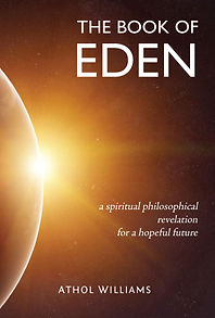 Book of Eden Cover Front (002).jpg