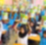 R2R Lantana Primary_0573.jpg