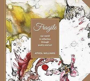 Fragile cover.jpg