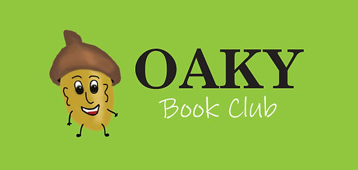 Oaky Book Club Ribbon.jpg