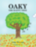 Oaky the Happy Tree cover.png