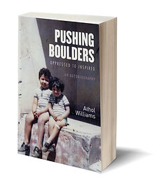 Pushing Boulders 3D.jpg