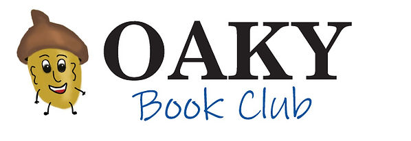 Oaky club logo 2.jpg