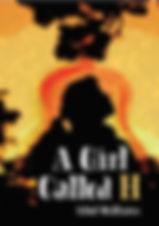A girl called H.jpg