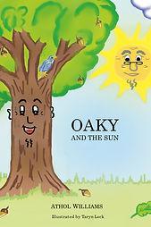 Oaky Sun.jpeg
