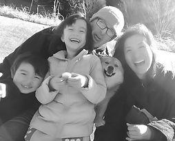 family HP.jpg