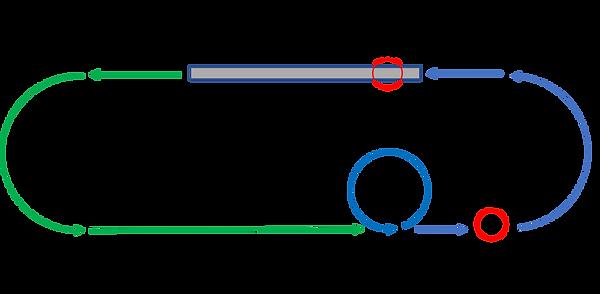 Fig 7 Unload Part 1.png
