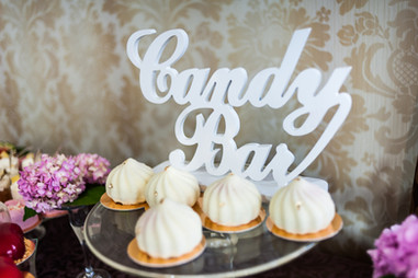 wedding-birthday-tasty-decorations-candy