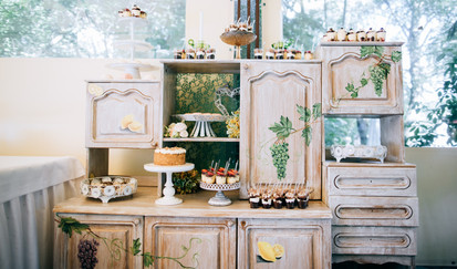 original-vintage-dessert-table-wedding-c