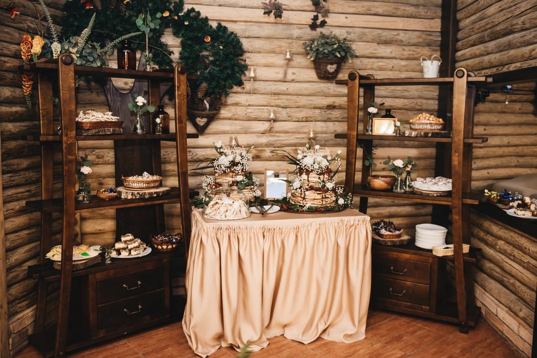 wedding-decor-wedding-interior-festive-d