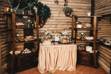 wedding-decor-wedding-interior-festive-d