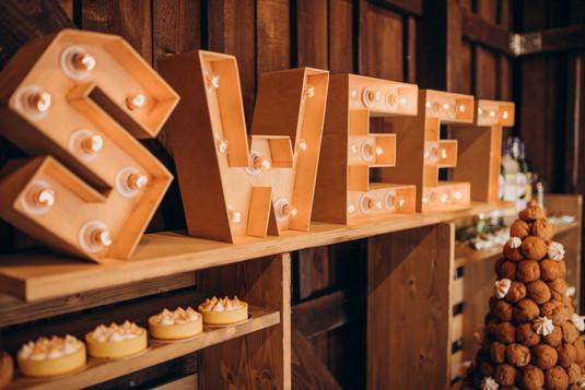 candy-bar-with-desserts-wedding.jpg