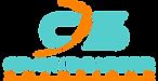 CCS_logo_1_transparent_edited.png