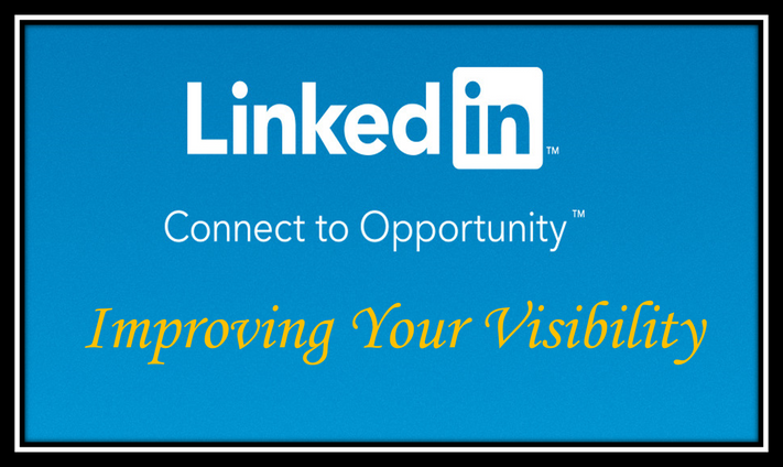 6 Key Areas Recruiters Focus on When Viewing Your LinkedIn Profile