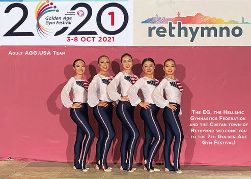 Gymnastic Festival in Greece.jpg