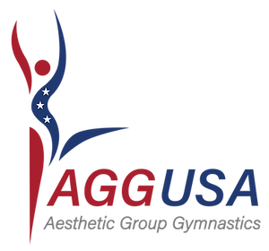 aggusa.png