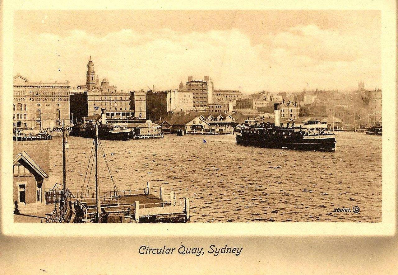 Postcard 5 Circular Quay.jpg
