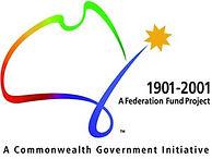 Commenwealth logo-1.jpg