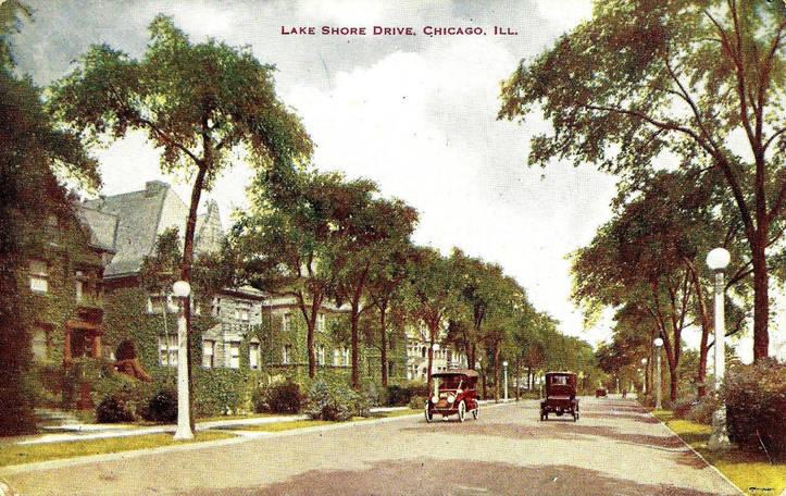Postcard 57 Lake Shore Dr Chicago.jpg