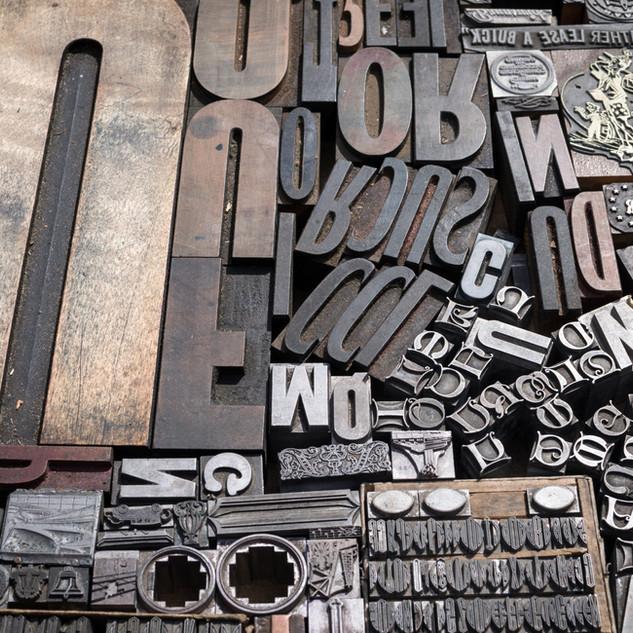 Lettertype.jpg