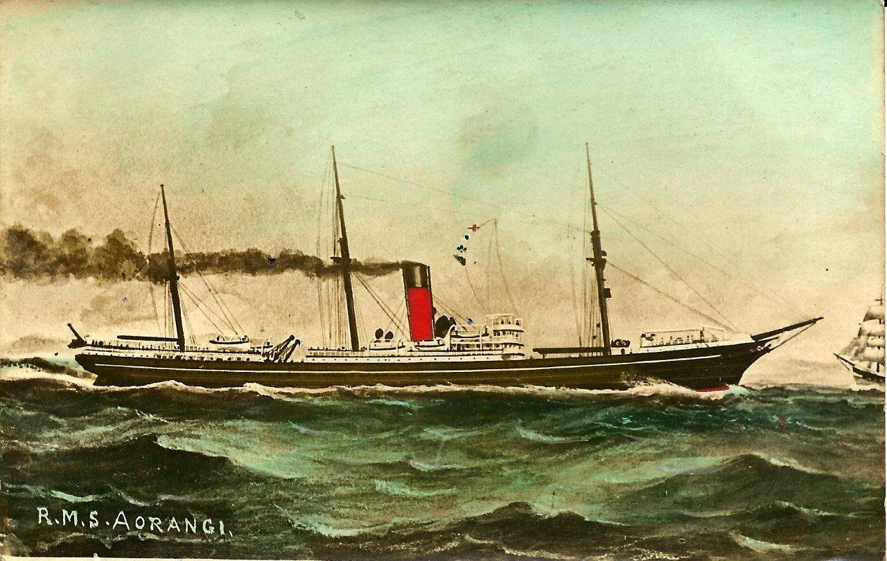 Postcard 7 RMS Aorangi.jpg