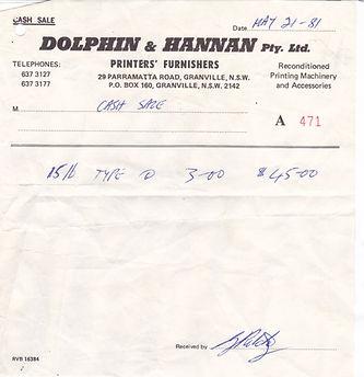 DOLPHIN-HANNAN-Receipt.jpg