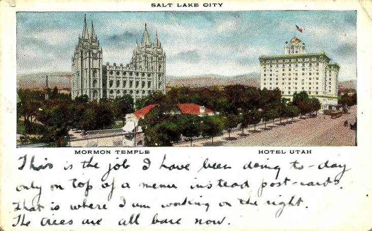 Postcard 27 Mormon Temple Salt Lake.jpg