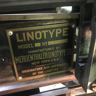 Linotype-S_Theo-Pettaras.jpeg