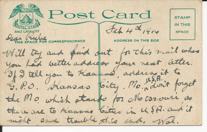 Postcard 27 B.jpg