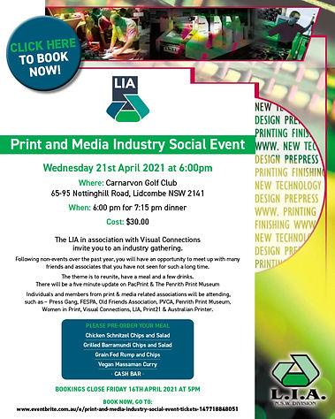 LIA-SOCIAL-EVENT-EDM_APR21.jpg