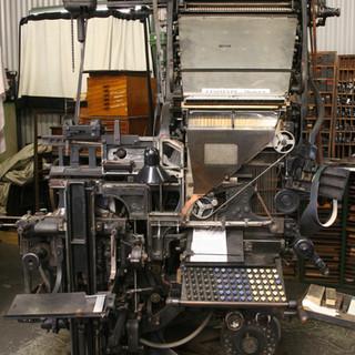 Print Museum equipment 044_edited.jpg