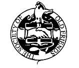Logo_ASOOF-2.jpeg