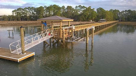 800 ft long dock.jpg