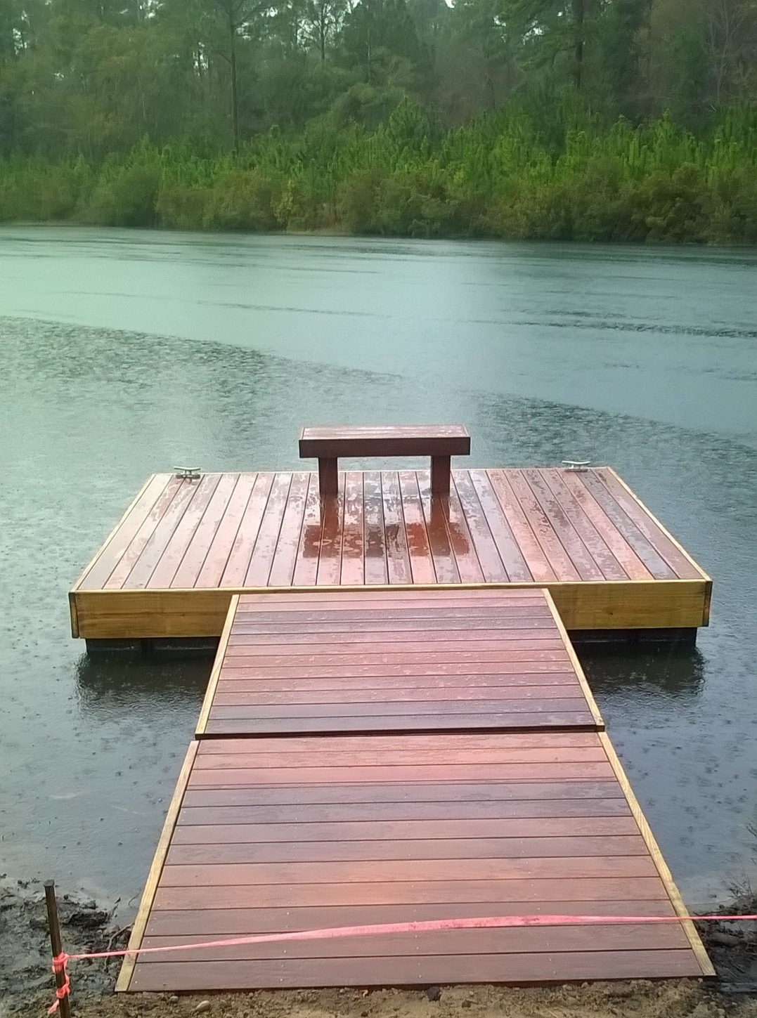 fresh water dock_edited.jpg