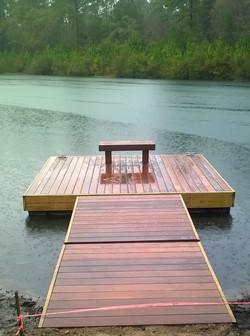 fresh water dock_edited.jpg