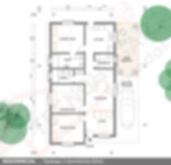 Vivienda modelo Residencial.jpg