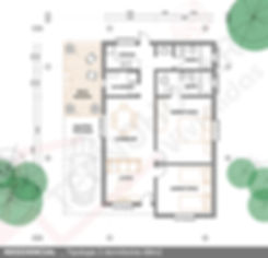 Vivienda modelo Residencial 2.jpg