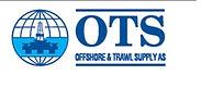 OTS.jpg