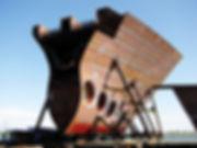 Hull-Blocks-1-1-2.jpg