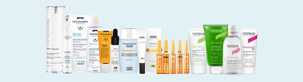 productos skinpharma para web-01.png